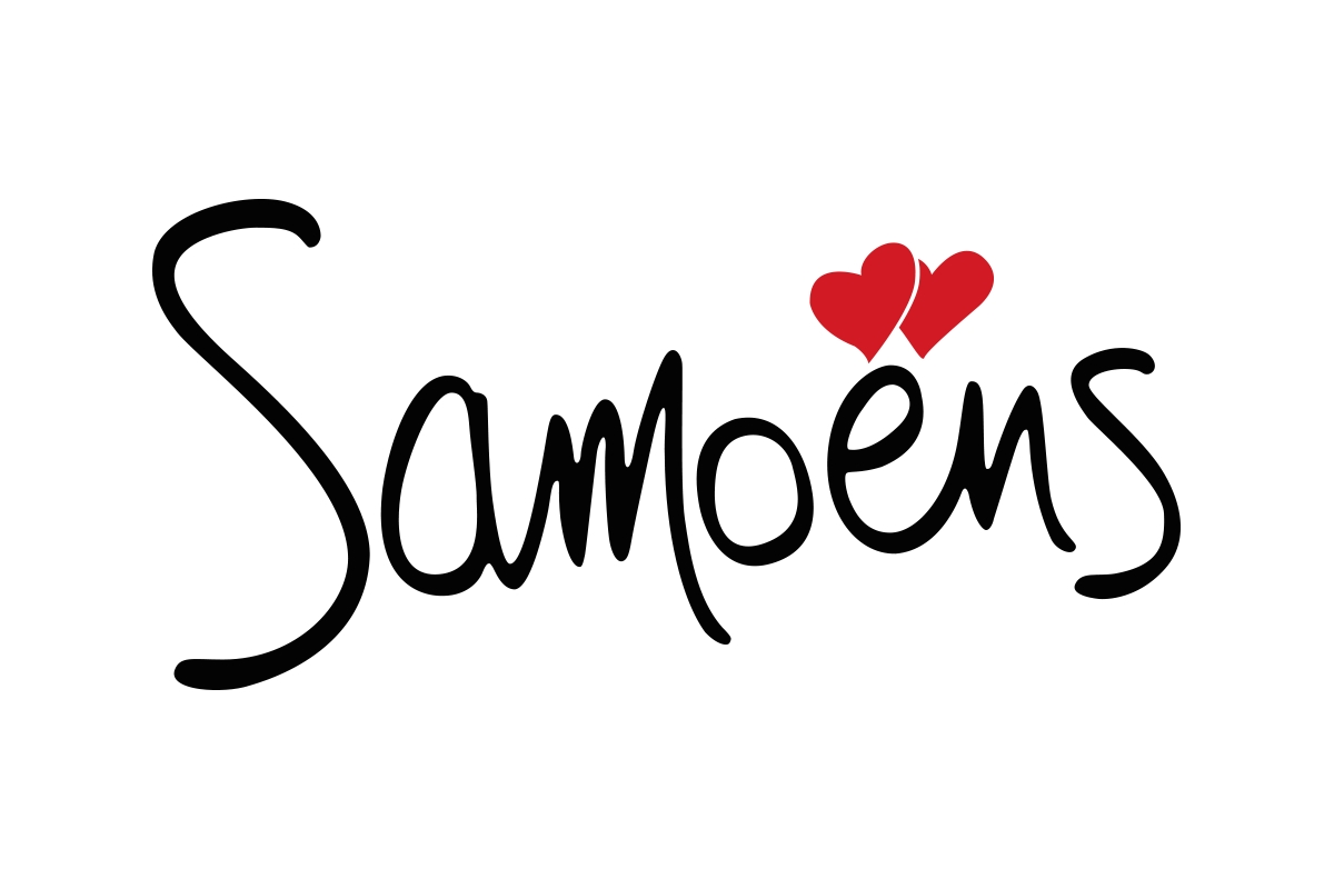 Commune de Samöens