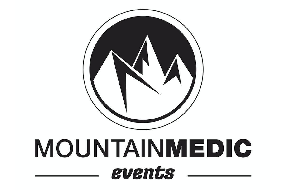Mountain Medic Events
