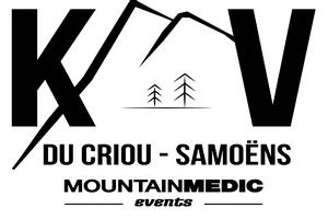 Mountain Medic Events devient partenaire officiel