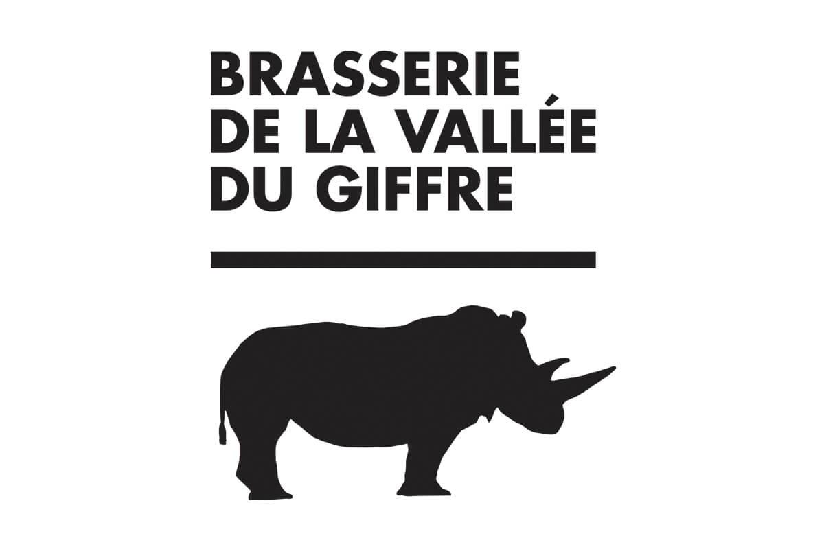 Brasserie du Giffre